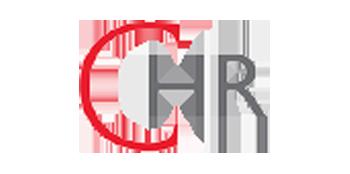 CHR Partners