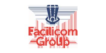 Facilicom Group