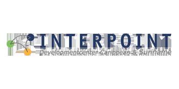 Interpoint Ontwikkelingsinstituut