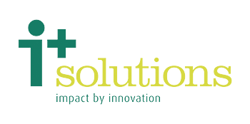 I+solutions