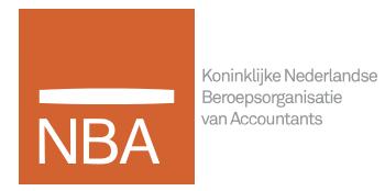 Koninklijke Beroepsorganisatie van Accountants