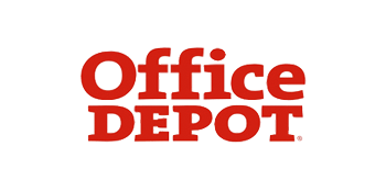 Office Depot International