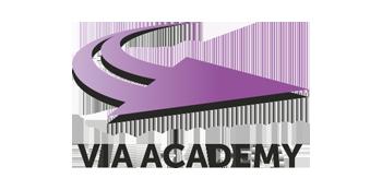 VIA Academy Professionals